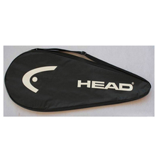 Handbag Tennis-Bag Racket Head Sports for Men Women Adults Waterproof Single-Shoulder