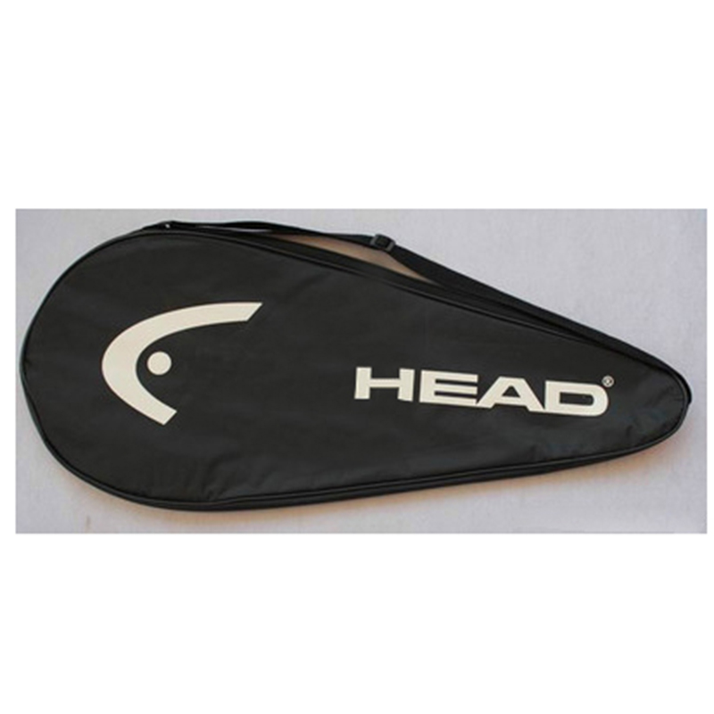 Head Tennis Racket Bag Single Shoulder Sports Handbag Waterproof Fitness Bags For Men Women Adults Squash Tenis
