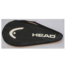 Head Tennis Racket Bag Single Shoulder Sports Handbag Waterproof Fitness Bags For Men Women Adults Squash Tenis(China)