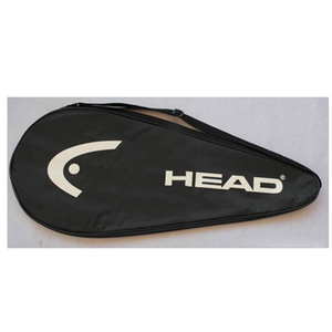 Head Tennis Racket Bag Single Shoulder Sports Handbag Waterproof Fitness Bags For Men Women Adults Squash Tenis