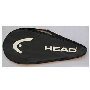 Head Tennis Racket Bag Single