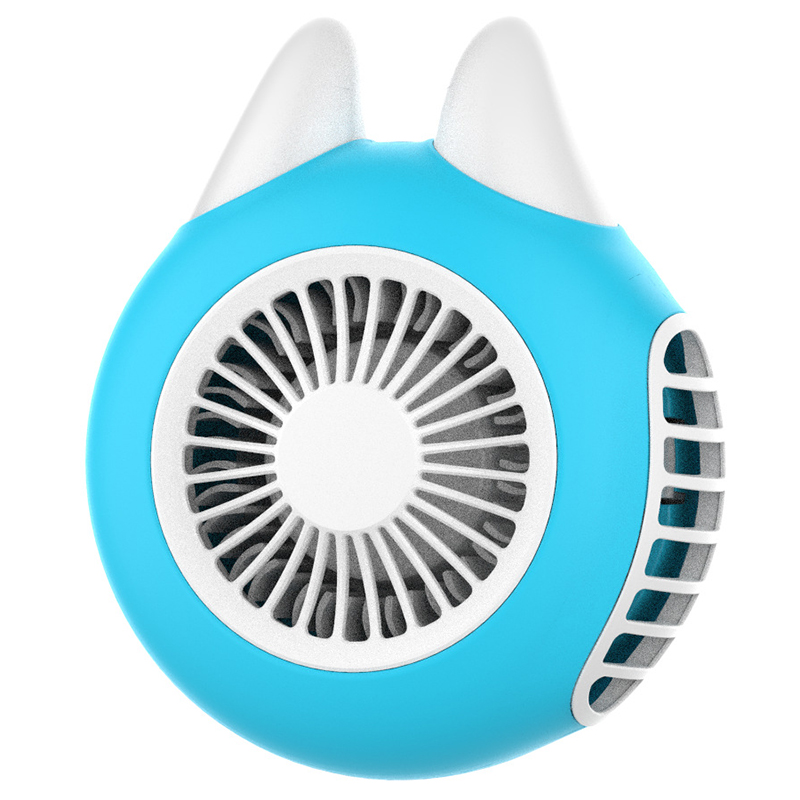 Outdoor Portable Handheld Radiator Fan Cute Cute Cat Mini Fan Adjustable Usb Charging Fan Wrist Cooling FanOutdoor Portable Handheld Radiator Fan Cute Cute Cat Mini Fan Adjustable Usb Charging Fan Wrist Cooling Fan