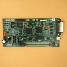 Piezo foto printer moederbord voor Encad Novajet 750 850 760 630 850 Lecai Locor Sky kleur printer moeder board main board(China)