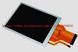 Image 1 - NEW LCD Display Screen For NIKON COOLPIX P510 P310 P330 Digital Camera Repair Part + Backlight