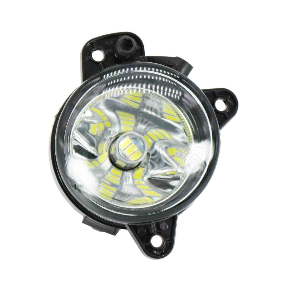 LED Light For VW Transporter T5 2003 2004 2005 2006 2007 2008 2009 2010 Right High Quality LED Fog Light Fog Lamp Car Styling motocross dirt bike enduro off road wheel rim spoke shrouds skins covers for yamaha yzf r6 2005 2006 2007 2008 2009 2010 2011 20