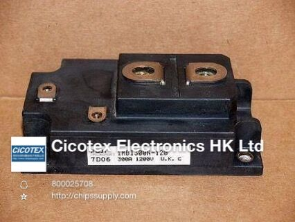 1MBI300N-120 genuine. Power IGBT module , spot1MBI300N-120 genuine. Power IGBT module , spot
