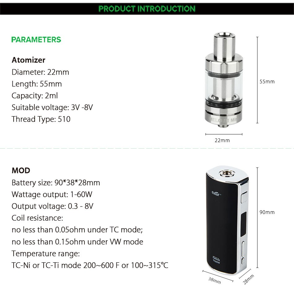 60W-Eleaf-iStick-TC-MOD-+-Melo-3-Mini-Atomizer_02