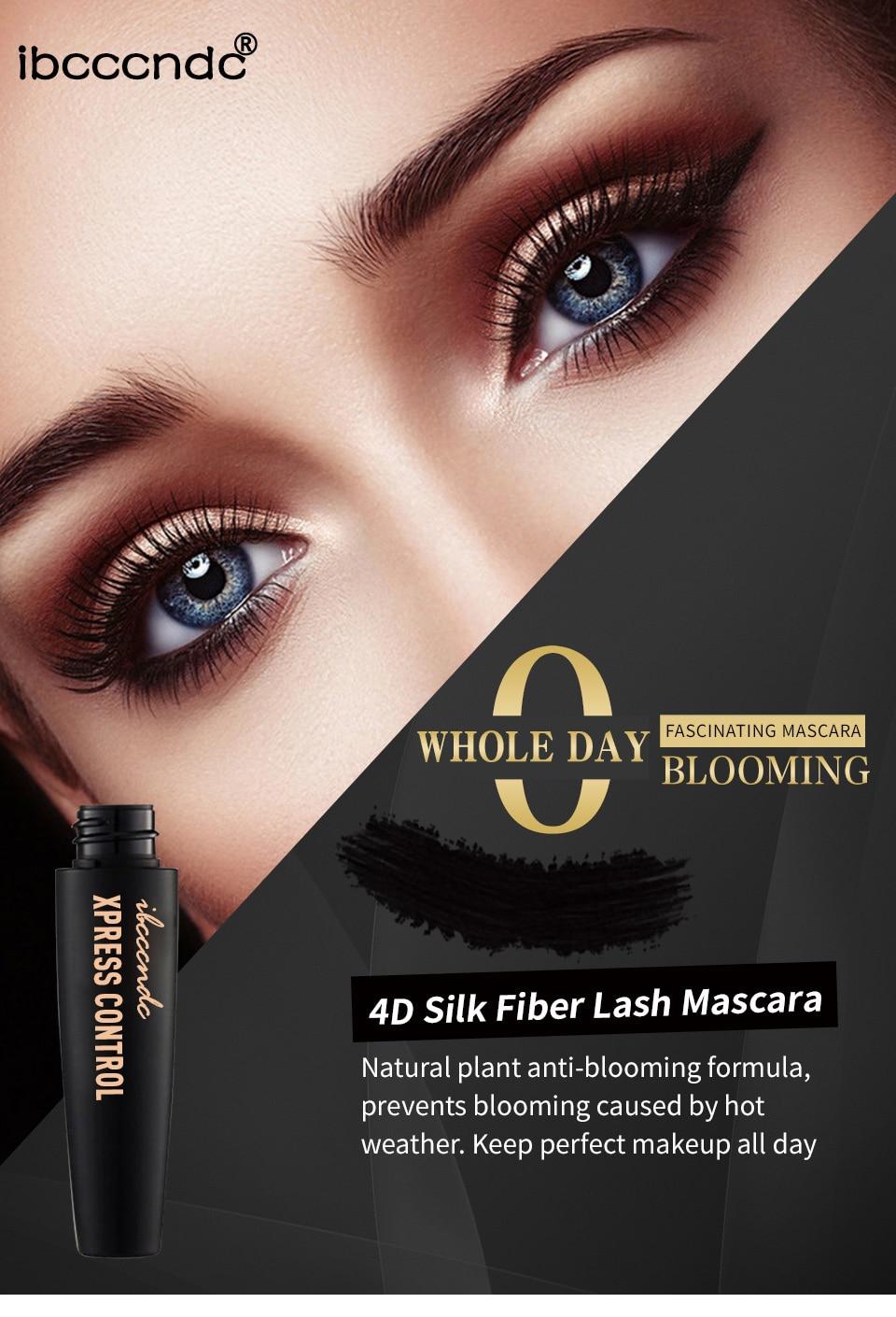 Back To Search Resultsbeauty & Health Punctual 2019 New Hot Magnetic Liquid Eyeliner & Magnetic False Eyelashes & Tweezer Set Waterproof Long Lasting Eyeliner False Eyelashes