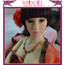 manufacturer china artificial real sex dolls for photography