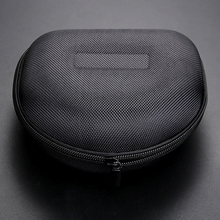 New Headphone Case for JBL E45bt J55 J55i J55a J56BT Duet Everest 300 E55BT Synchros Carrying Portable Storage Bag for Major 1 2