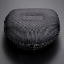 Nouveau boîtier de casque pour JBL E45bt J55 J55i J55a J56BT Duet Everest 300 E55BT Synchros sac de rangement Portable pour Major 1 2