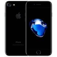 ram 32g מקורי נעילת Apple iPhone 7 2GB RAM 32G ROM 128GB 256GB IOS 10 מספרי LTE 12.0MP מצלמה Quad-Core טביעות אצבע מזהה המגע בשימוש (2)
