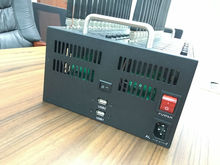 Simbox Gsm Gprs Modem Pool For Mass SMS Sending and Receiving With USB Wavecom Dual Band 900/1800MHZ Imei changable