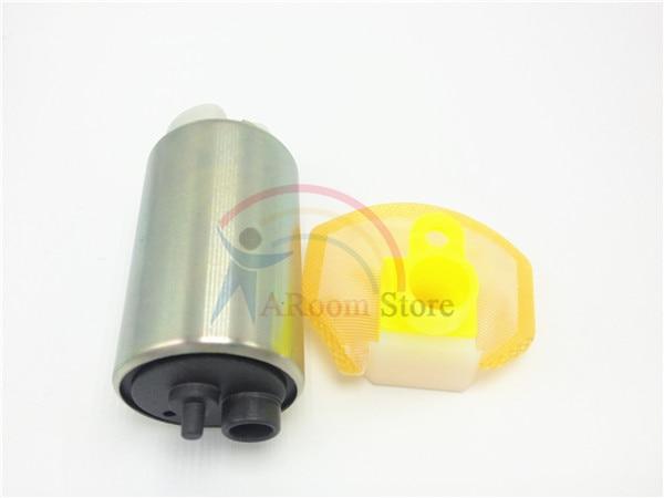 Motorrad kraftstoffpumpe für suzuki gw250 inazuma 2013-2018 - Autoteile - Foto 4