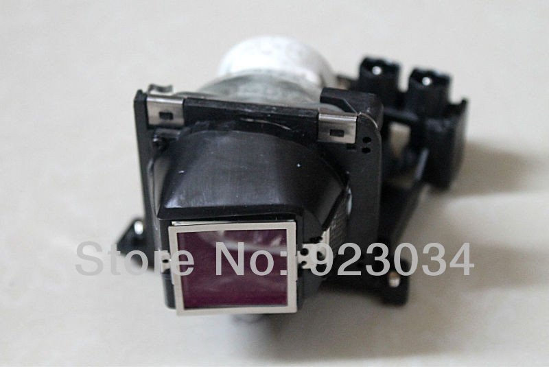 RLC-001 Projector lamp with housing for VIEWSONIC PJ402 PJ402D 180Days Warranty