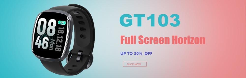 GT103