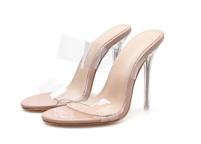 zapatos de mujer 2019 shoes woman slippers sandals sapato feminino women sandalias chaussures femme stripper heels transparentzapatos de mujer 2019 shoes woman slippers sandals sapato feminino women sandalias chaussures femme stripper heels transparent