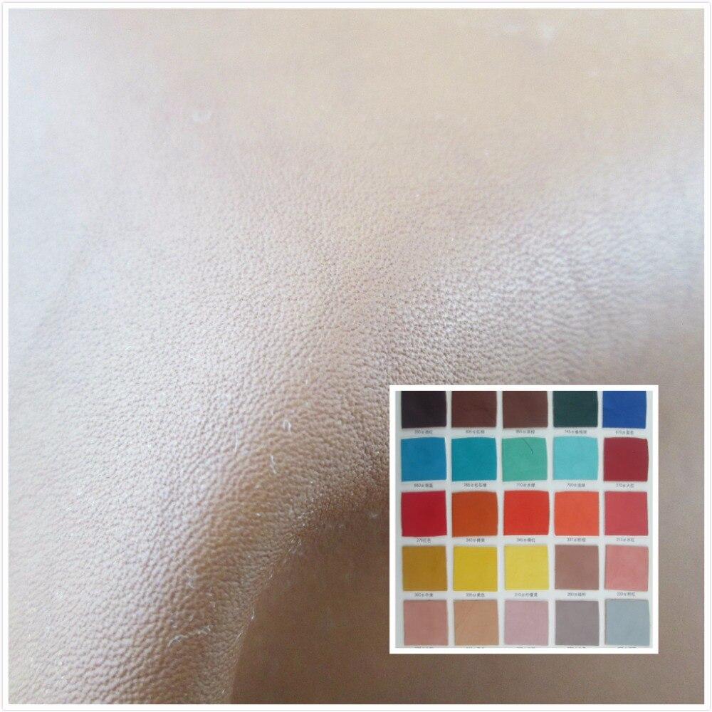 Canapé Tissu Haute Qualité Canapé D Angle Convertible En Cuir