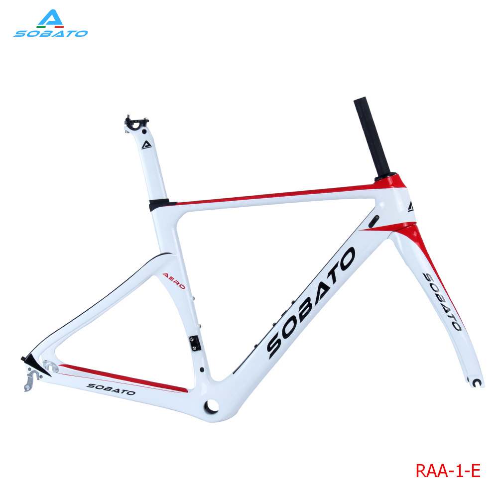 700C carbon time trial bicycle frame Di2&M road racing frames  BB30 PF30 carbon Road tt frame 46/49cm 700c monocoque carbon tt frames time trial bike frameset with carbon forks tt bar seat post head set stem bsa bb30[sft087]