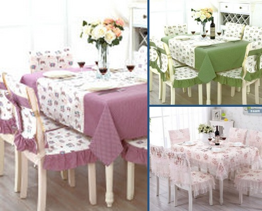 Modern Minimalist Fresh Table Cloth Fabric Table Cloth Tablecloth Cover Pad  Chair Cushion Chair Cover In Tablecloths From Home U0026 Garden On  Aliexpress.com ...