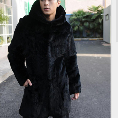 Popular Xxxl Fur Coats for Men-Buy Cheap Xxxl Fur Coats for Men