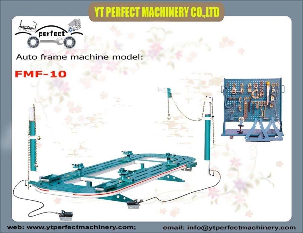 Straightening machine online shopping