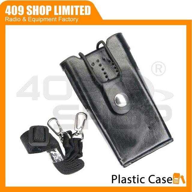 SC7B Кожаный чехол для TK-3107 TK-2107