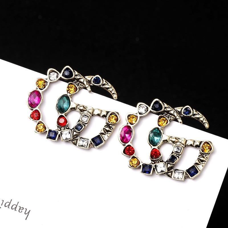 korean earrings (4)