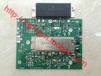 RF Power Amplifier Board Dual segment Amplifier UV / Hand Station / Link / Differential / DIY Amplifier U Radio
