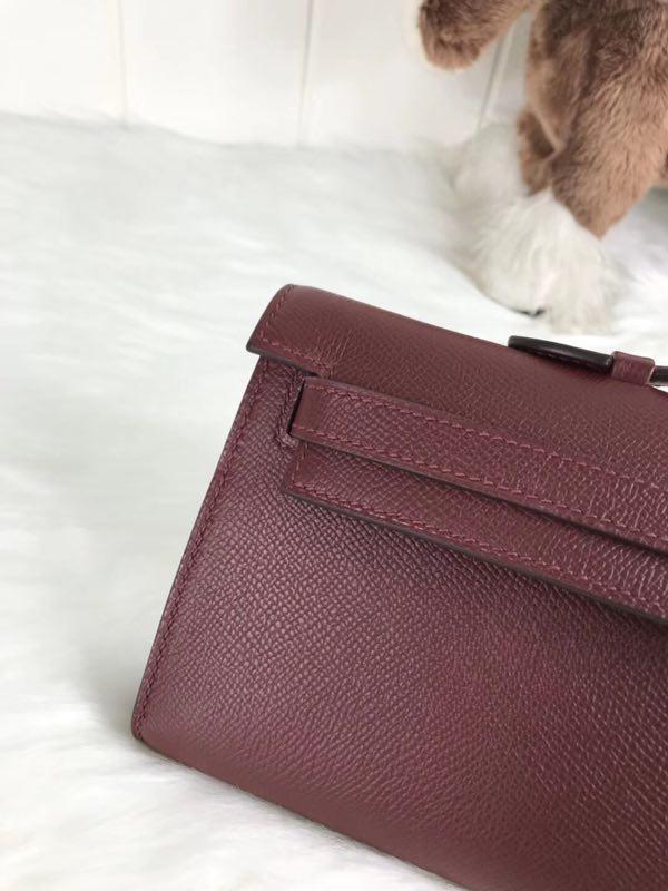 100 Taschen Für Umhängetaschen Handtaschen Luxus Leder Echtem Frauen Runway Berühmte Marke Designer HqXHAr