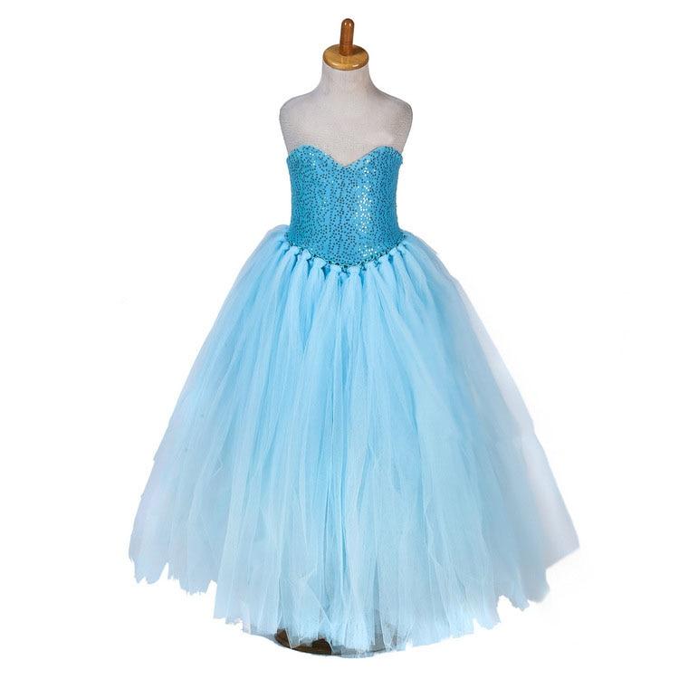 Online Get Cheap Kids Strapless Dresses -Aliexpress.com | Alibaba ...