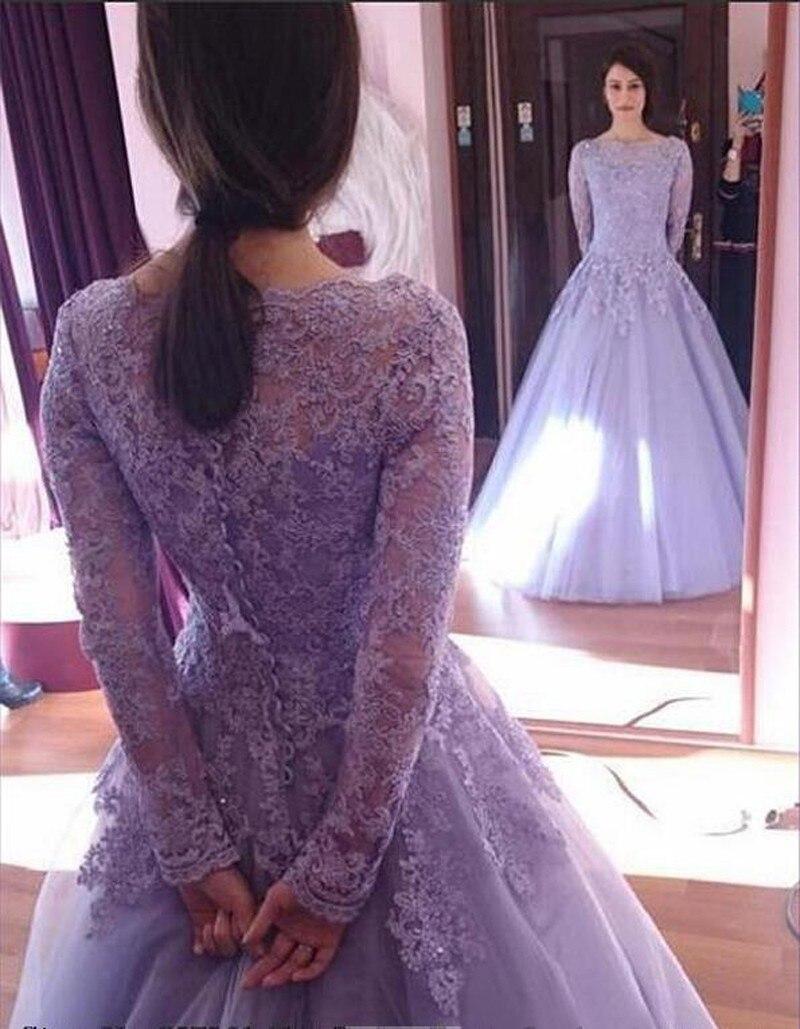 Encantador Trajes Para Mujeres Prom Ornamento - Colección del ...