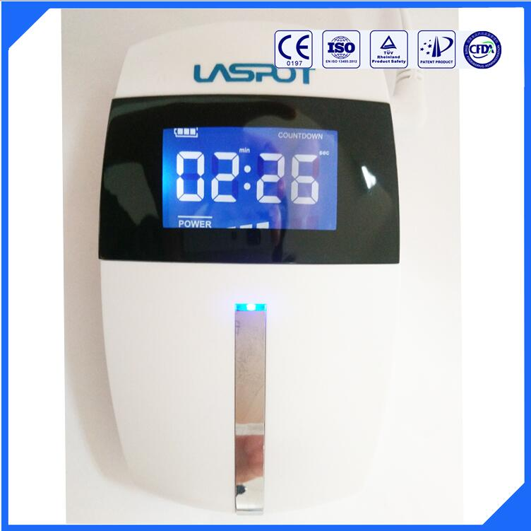 China supplier medical equipments physical constipation Insomnia high Potential Therapy Device ces therapy device physical therapy device treat insomnia