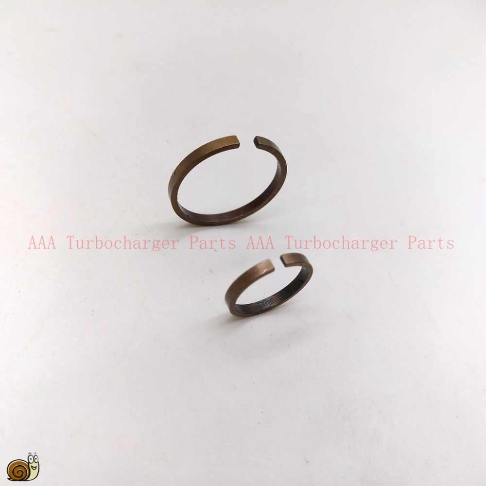 K03/K04 Turbo Parts Piston Ring/Seal ring supplier AAA Turbocharger Parts