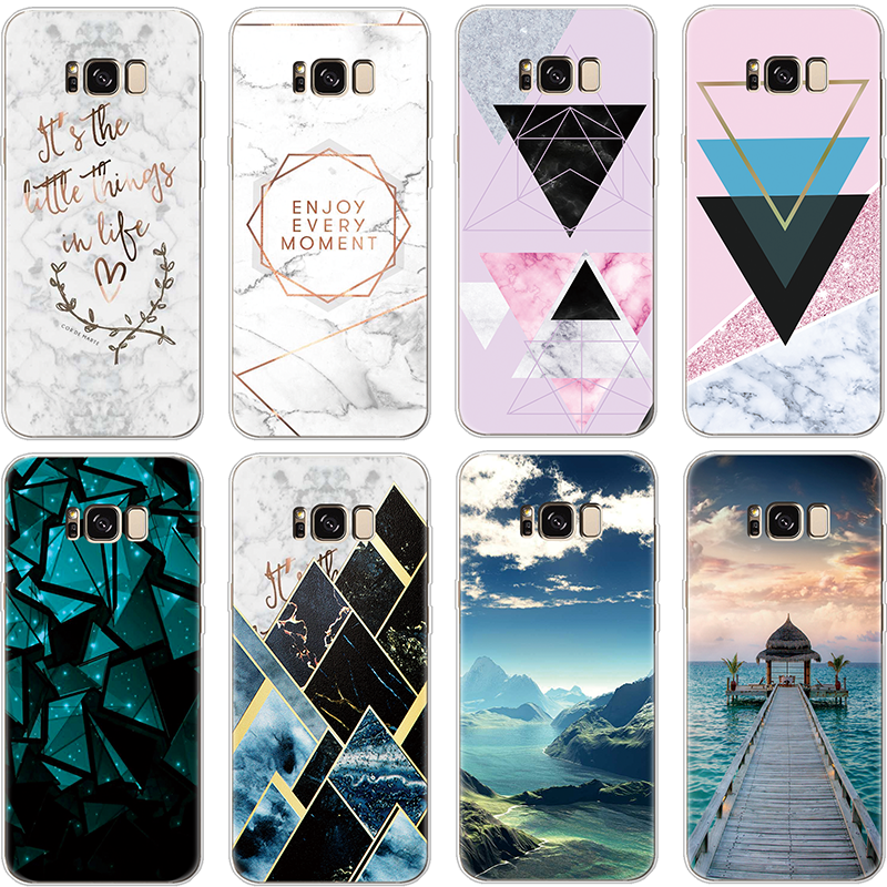 Home Tpu Silicone Capa For Samsung Galaxy J7 2015 Duo Max J5 J2 Pro J6 Prime J3 2017 J1 Mini 2016 J4 Plus J8 2018 Note 3 4 5 8 9 Case