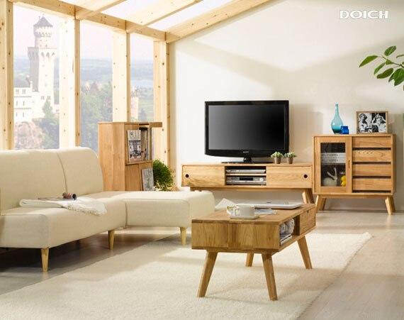 Zuiver tv kast tv opzet zuiver u woonwinkel de spindel tv