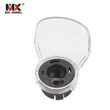 MX-DEMEL, защитный поворотный инструмент, аксессуары A550 для мини-дрели Dremel, чехол для мини-шлифовальной машины, аксессуары для электроинструмента
