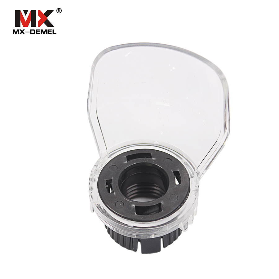 MX-DEMEL New Shield Rotary Tool Attachment Accessories A550 For Dremel Mini Drill Mini Grinder Cover Case Power Tool Accessory electric grinder cover a577 a550 rotary attachment tool parts drill dremel new for drill dremel