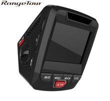Wholesale prices Range Tour Mini Car Camera Video Recorder Full HD 1080P Car DVR Night Vision 170 Degree Wide Angle Dash Cam Automobile Black Box
