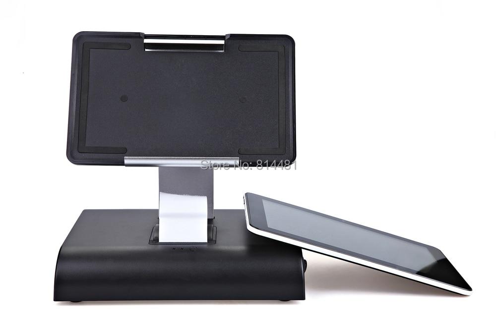 Cash register (6).JPG