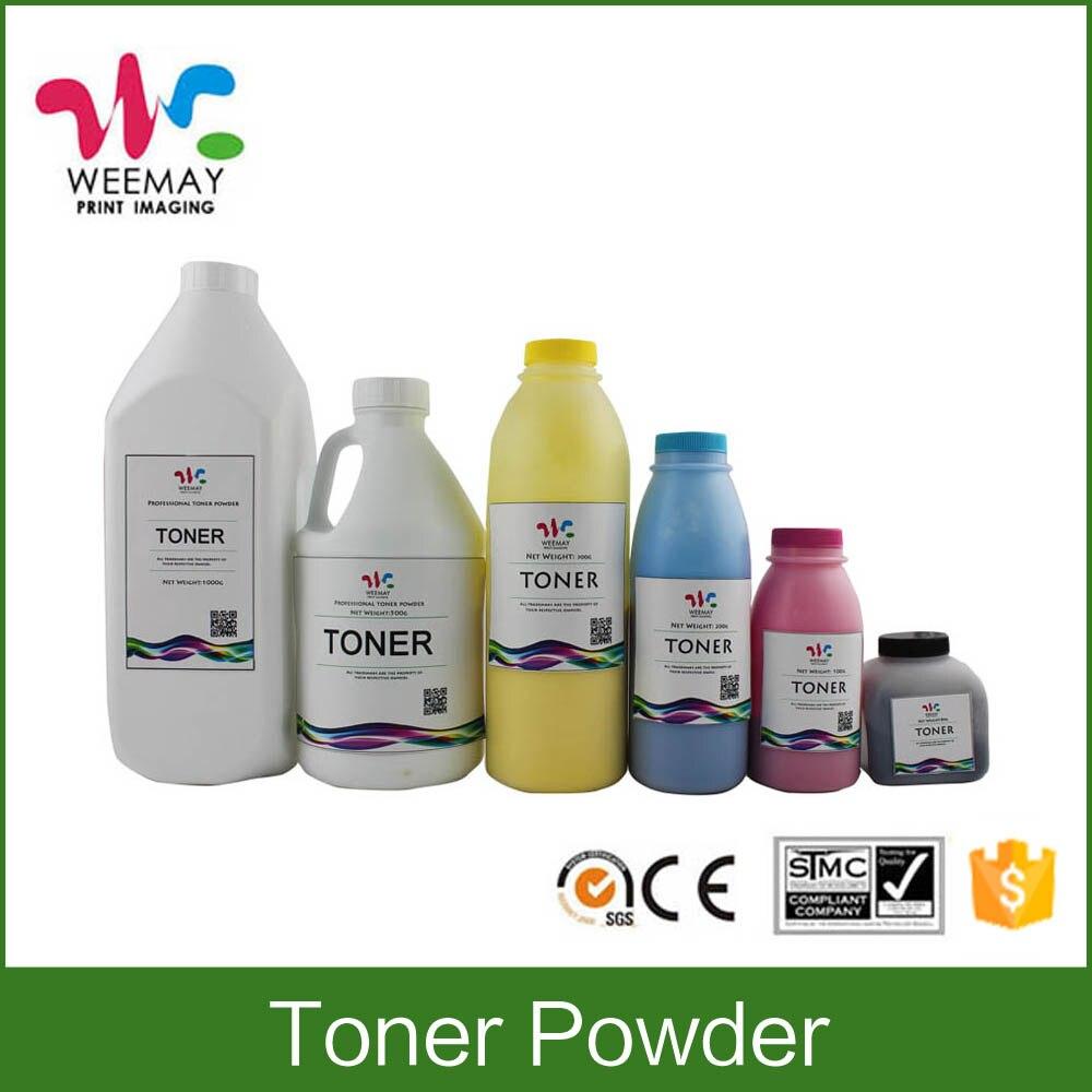 1kg/bag Laser printer Toner powder compatible  for HP M277 new compatible toner cartridge for lexmark 460 laser printer with toner powder
