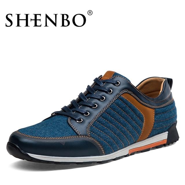 Arrive Men Casual Shoes Fashion Mesh Men Shoes Designer Shoes For Men