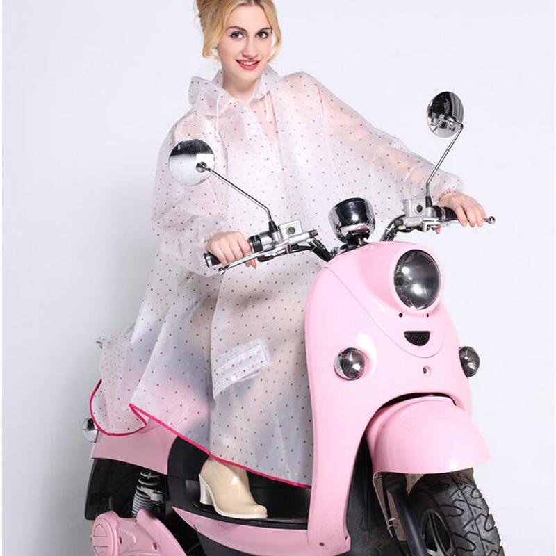 Raincoats for Juniors Promotion-Shop for Promotional Raincoats for