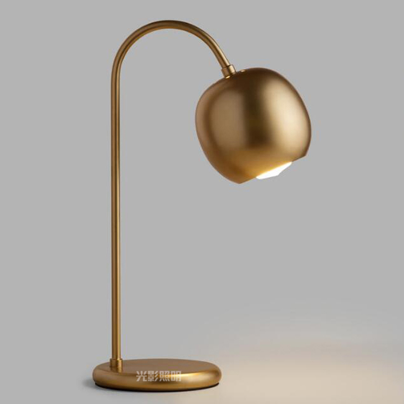 Modern Brief Spanish Defender Bedroom Table Lamp Fashion Table Lamp Light Living Room Wedding lights modern brief fashion round ball crystal lamp pendant lamp restaurant lamp bedroom lamp living room lights