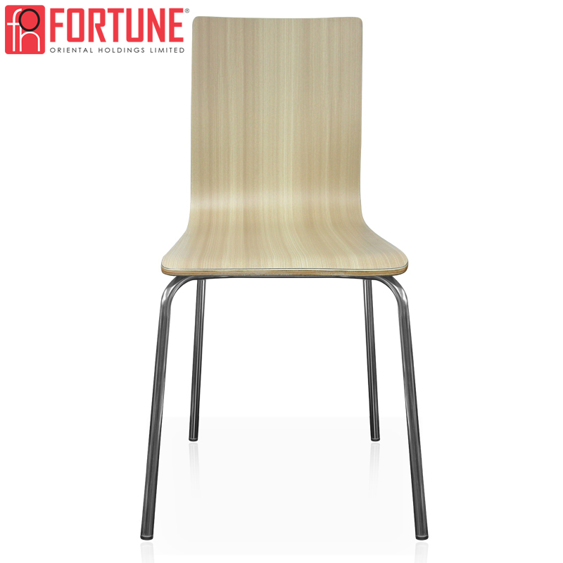 High Quality Dining Furniture: Ship In USA New Restaurant Chair Dining Room Modern Home