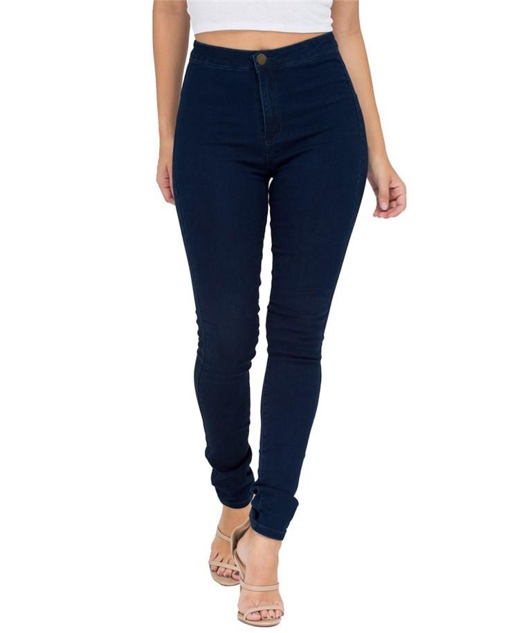jeans woman04