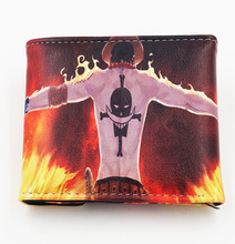 ONE PIECE Purse for Mens