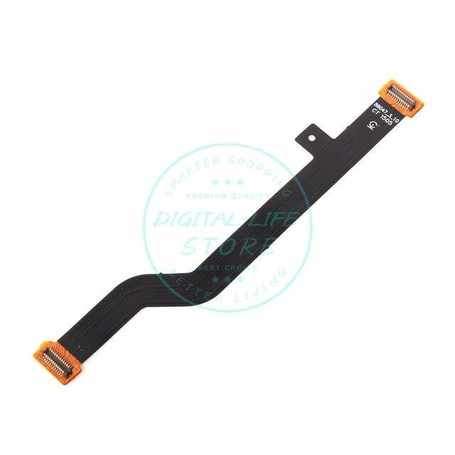 Motherboard Flat Connector Charging Port PCB Main Board PCB ...
