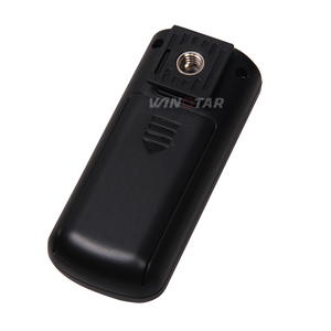 Image 3 - YONGNUO RF602 RF 602 2.4GHz Flash Wireless Receiver for Canon Nikon DSLR Camea