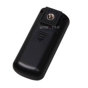 Image 3 - Yongnuo RF602 RF 602 2.4Ghz Flash Draadloze Ontvanger Voor Canon Nikon Dslr Camea